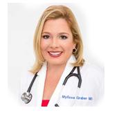 dr mylissa